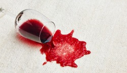 carpet-cleaning-red-wine11